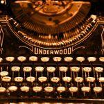 Vienna Writer's Podcast Coverbild