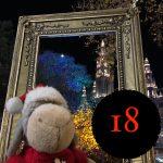 Adventskalender2017 - #18