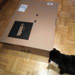 Topstar Sitness Paket