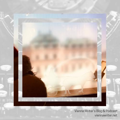 Vienna Writer's Adventskalender 2018 - Bild 05