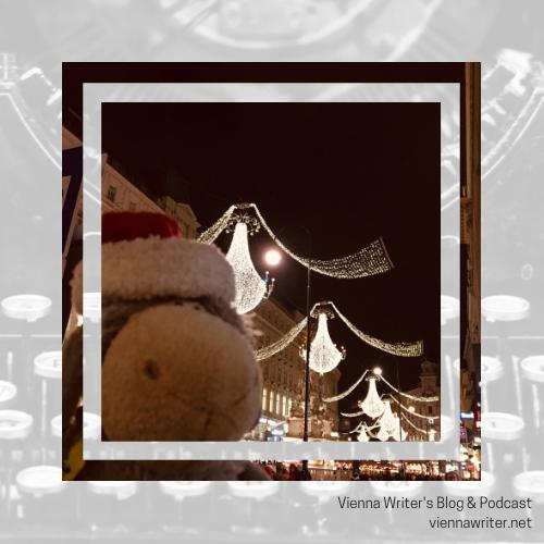 Vienna Writer's Adventskalender 2018 - Bild 07