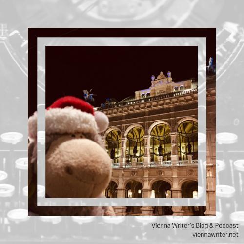 Vienna Writer's Adventskalender 2018 - Bild 09