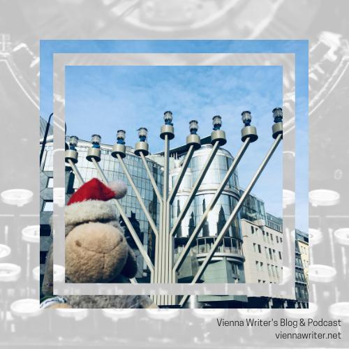 Vienna Writer's Adventskalender 2018 - Bild 11