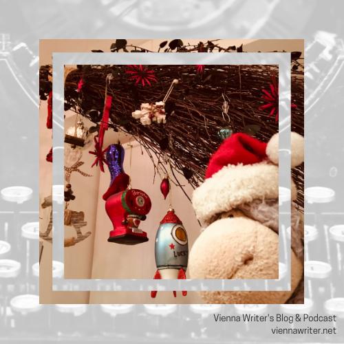 Vienna Writer's Adventskalender 2018 - Bild 13