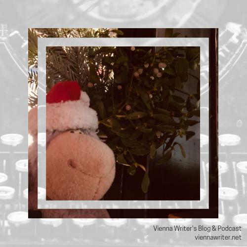 Vienna Writer's Adventskalender 2018 - Bild 17