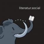 literatur.social