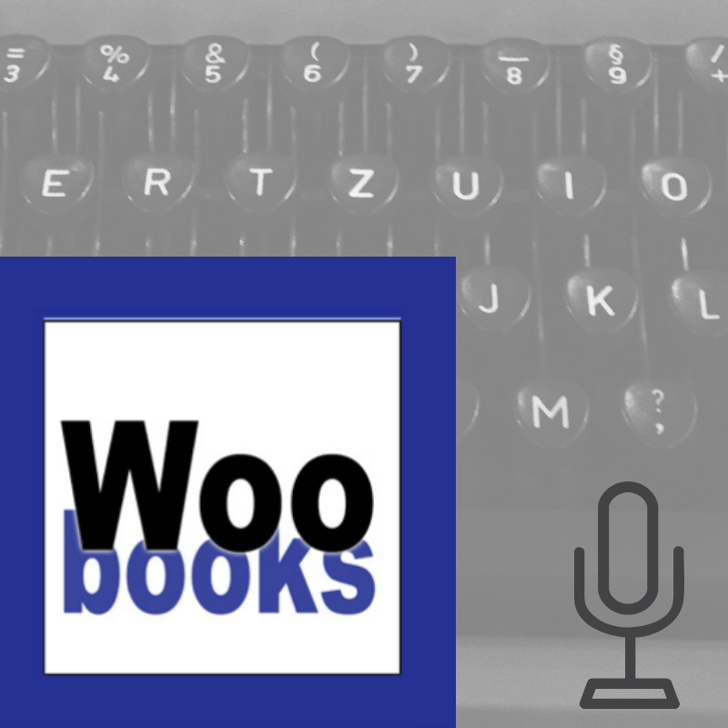 Vienna Writer Authorpreneur