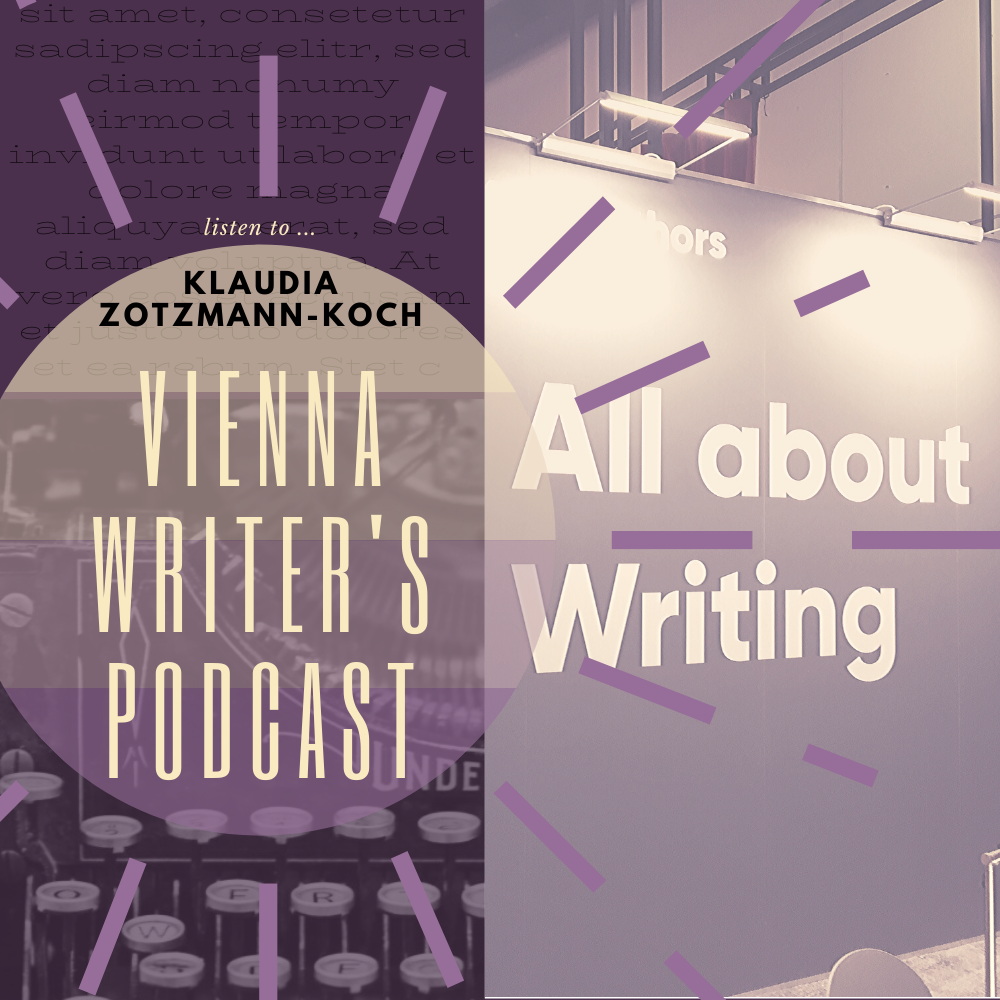 ViennaWriter Authorpreneur