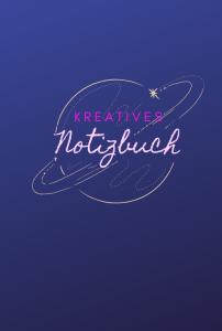 kreatives Notizbuch 03