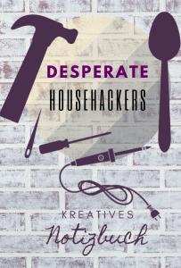 kreatives Notizbuch 04