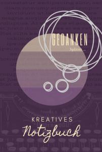 kreatives Notizbuch 06