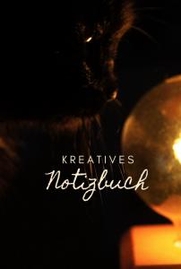 kreatives Notizbuch 07