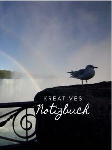 kreatives Notizbuch 12