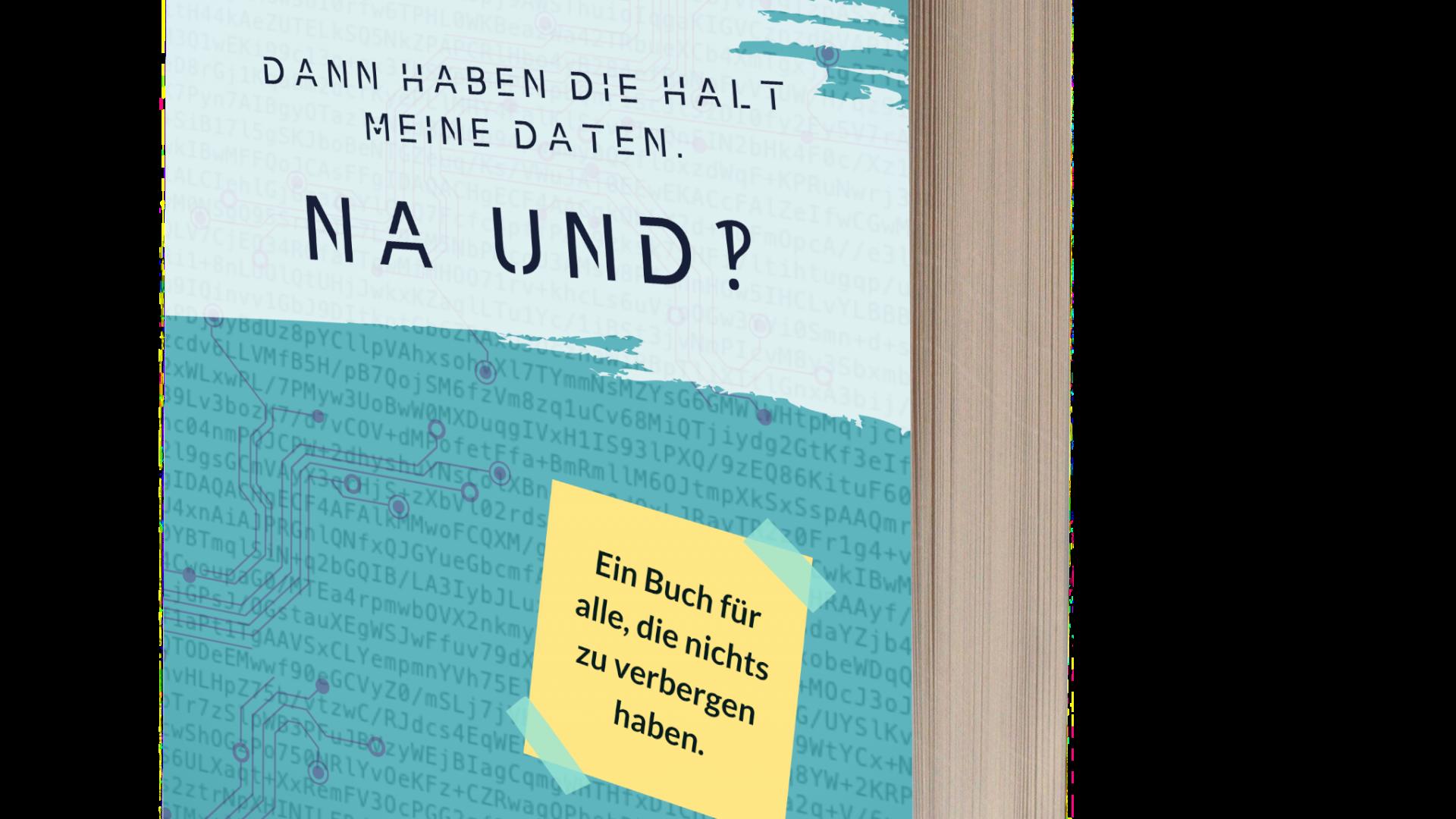ViennaWriter Authorpreneur